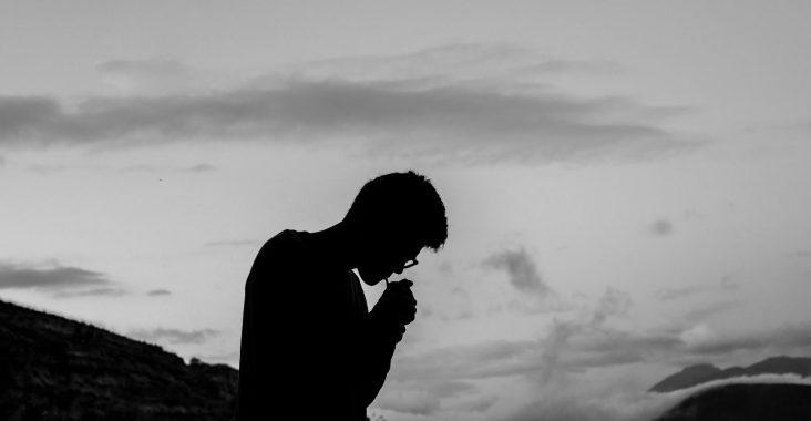 Få professionell hjälp mot missbruk och beroenden
