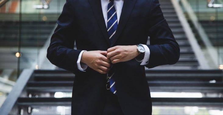 Advokaten - alltid i klientens intresse