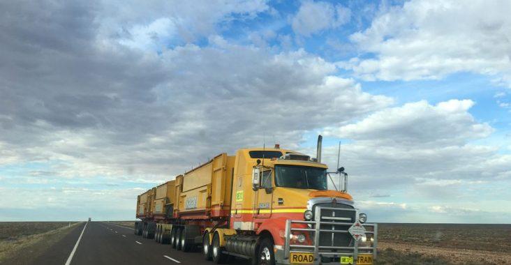 Därför är truckservice viktigt för att förebygga olyckor