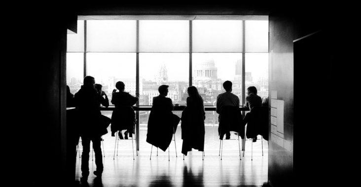 Advokaternas populäraste kompetensområden