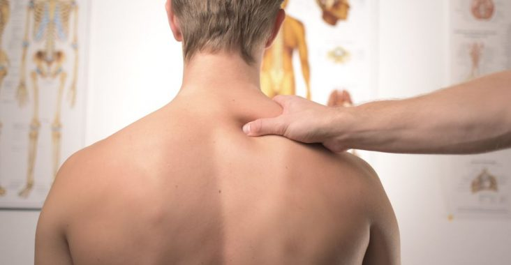 Varför det är bra med en kiropraktor